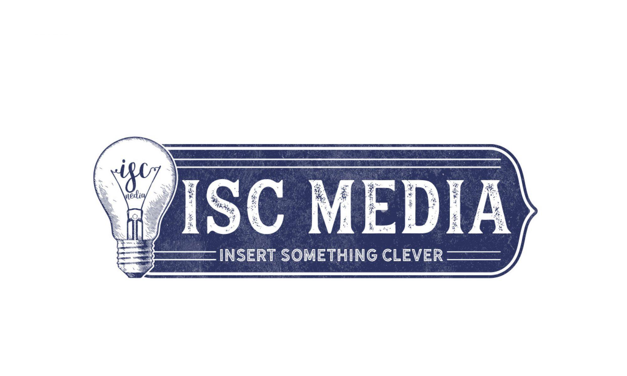ISC MEDIA